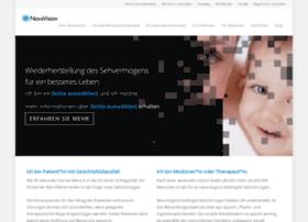 novavision.info
