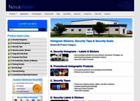 novavisioninc.com