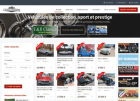 novaweb.fr