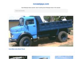 novawijaya.com