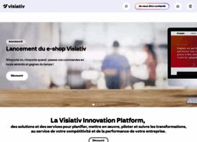 novaxel.tm.fr