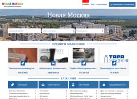 novaya-moskwa.ru
