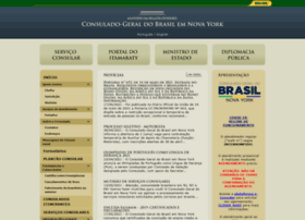 novayork.itamaraty.gov.br