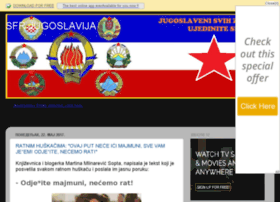 novayugoslavia.blogspot.mk