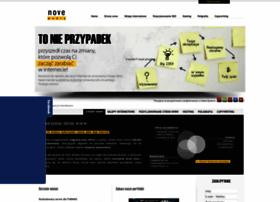 nove-media.pl