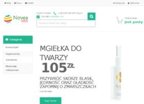 noveaidea.ritena.pl