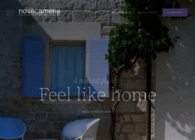 novecamere.com