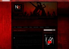 novedadesrock.blogspot.com.es