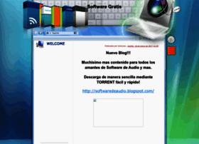 novedadessoftwaregratis.blogspot.com.br