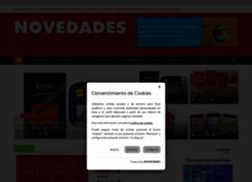 novedadesynoticias.com