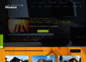 novee.info
