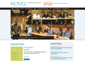 novel.trinity.duke.edu
