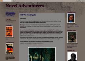 noveladventurers.blogspot.hu