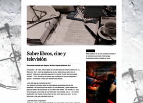 novelaenconstruccion.com