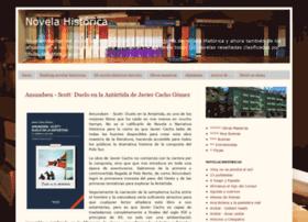 novelahistorica.net