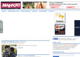 novelamalhacao.com.br