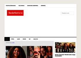 novelas.redenoticia.com.br