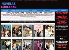 novelascoreanas.info