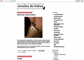 novelasdelisboa.blogspot.com