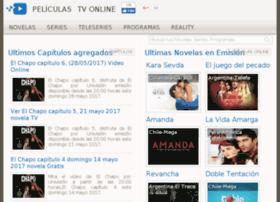 novelasfb.com