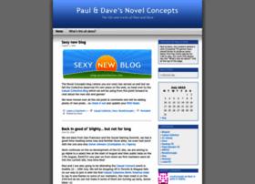 novelconcepts.wordpress.com