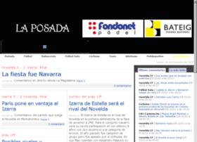 noveldasport.com