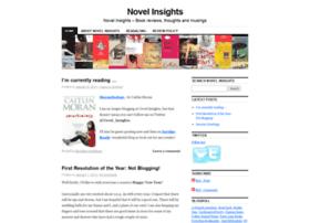 novelinsights.wordpress.com
