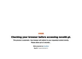 novelki.pl