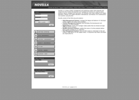 novella.mhhe.com
