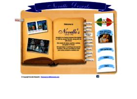 novellodesserts.ca