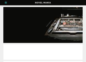 novelmania.weebly.com