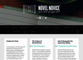 novelnovice.com