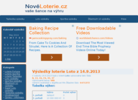 noveloterie.cz
