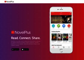 novelplus.co