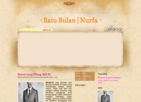 novelratu.blogspot.com