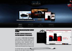 novelwebcreation.com