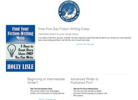 novelwritingschool.com
