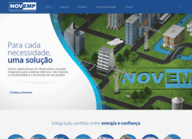 novemp.com.br