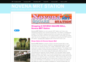 novenamrtstation.insingaporelocal.com