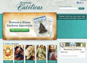 novenascatolicas.com.br