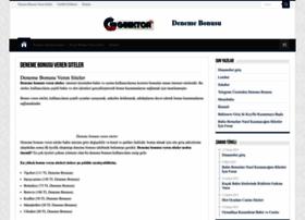 novetica.org