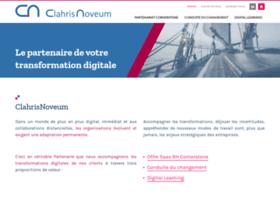noveum.fr
