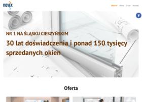 novex.pl