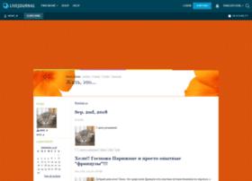 novi-9.livejournal.com