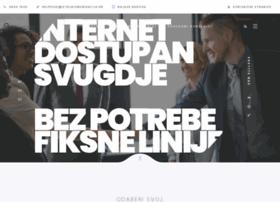 novi-net.net