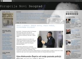 novibeogradafera.blogspot.com