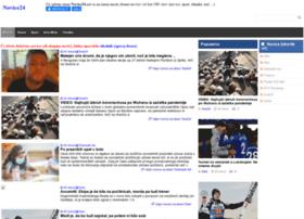 novice24.net