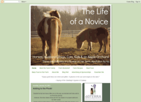 novicelife.blogspot.com