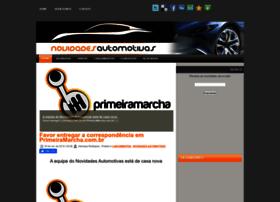 novidadesautomotivas.blog.br