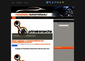 novidadesautomotivas.blogspot.com
